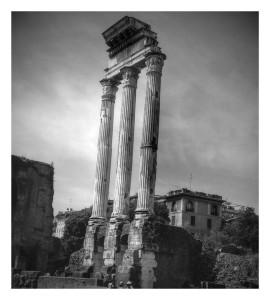 forum-1190786_960_720